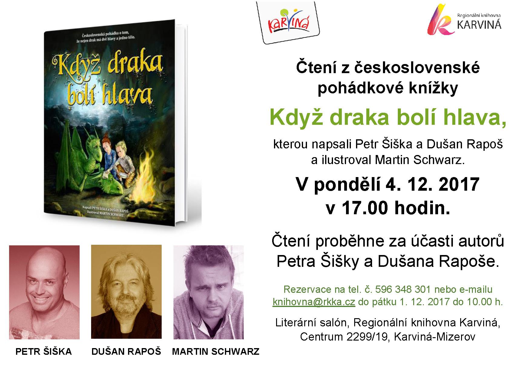 1413-cteni-pohadky-4-12.jpg