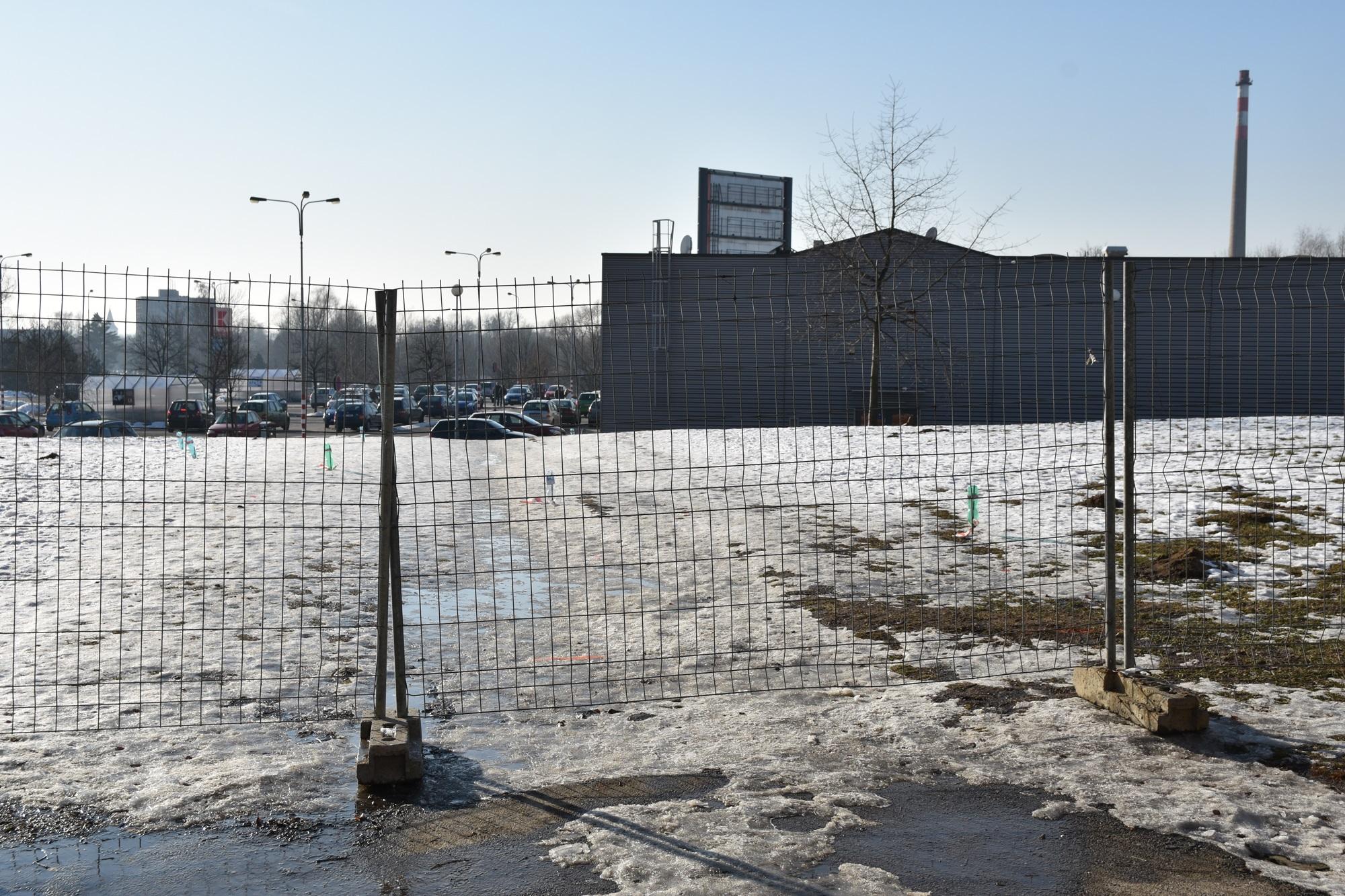 chodnik-kaufland1-002-.jpg