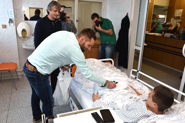 fotbaliste-nemocnice.jpg