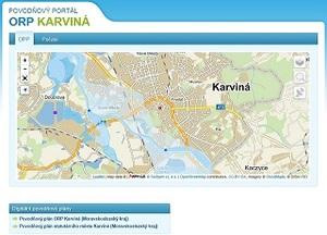 Povodňový portál ORP Karviná.jpg