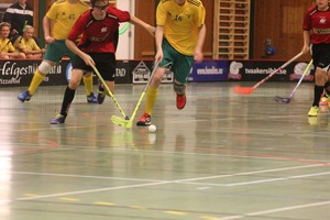 floorball-494818_960_720.jpg