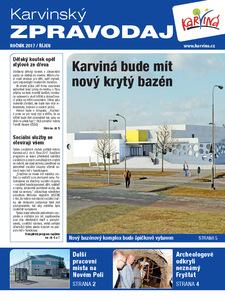 Karvinsky zpravodaj_rijen-2017_web_Stránka_1.jpg