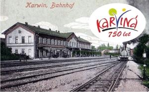 perex-nádraží.jpg