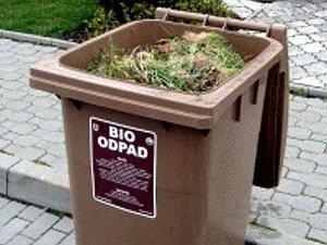 Nádoba_bioodpad.jpg