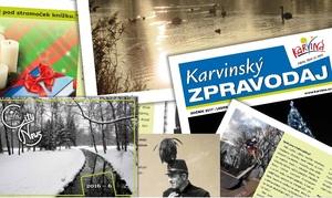 perex_KZ a KCN.jpg