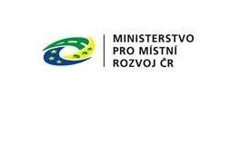 MMR ČR.jpg