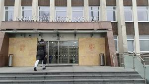 portál budova C_ilu.jpg