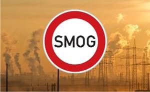 perex_smog_ilu.jpg
