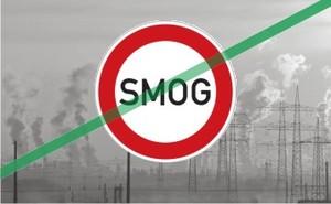 perex_no-smog_ilu.jpg