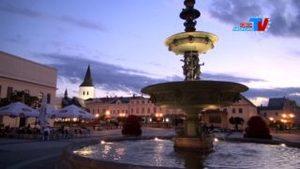 karvina_town_www_catvusa_com_-320x180.jpg