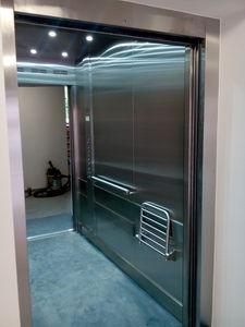 interiér výtahu.jpg