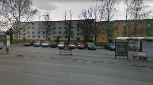 parkoviště_pohled z cesty.png