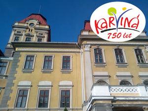 logo_Konczyce.jpg