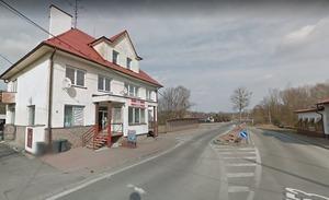 Dolní Marklovice.png