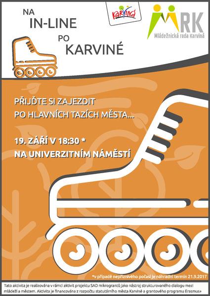 Na in-line po Karviné.jpg
