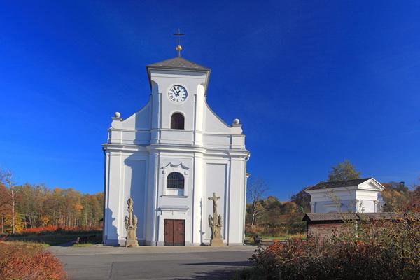 Kostel svatého Petra z Alkantary v Karviné-Dolech.jpg
