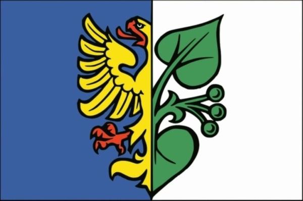 vlajka_0.jpg