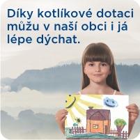 kotliky.png