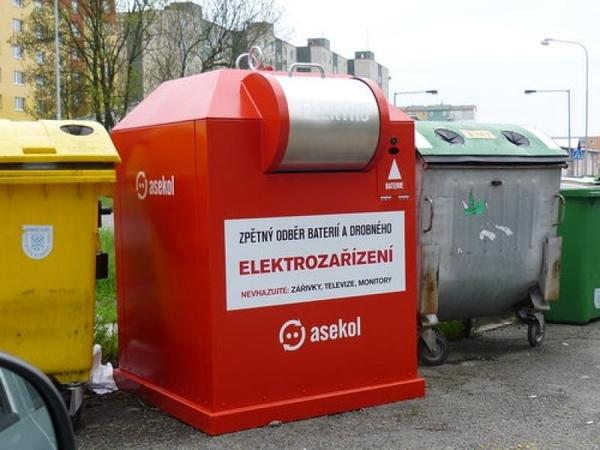 kontejner_elektroodpad.jpg