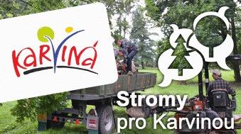 stromy_pro_karvinou.png