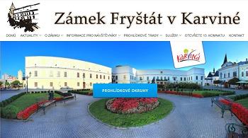 zamek_frystat.png
