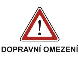 dopravni omezeni.png