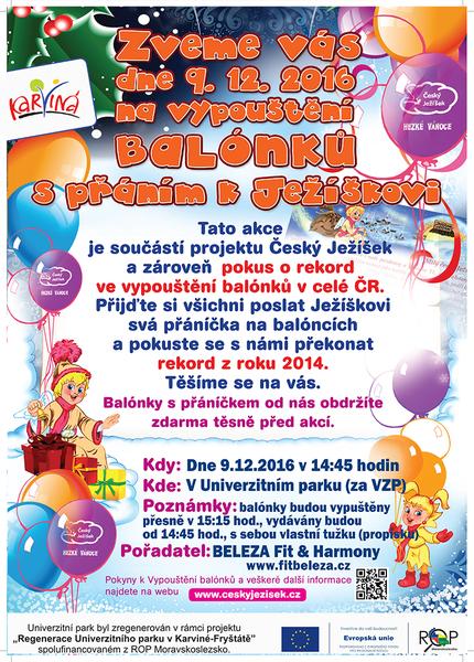 plakát balónky Ježíškovi.jpg
