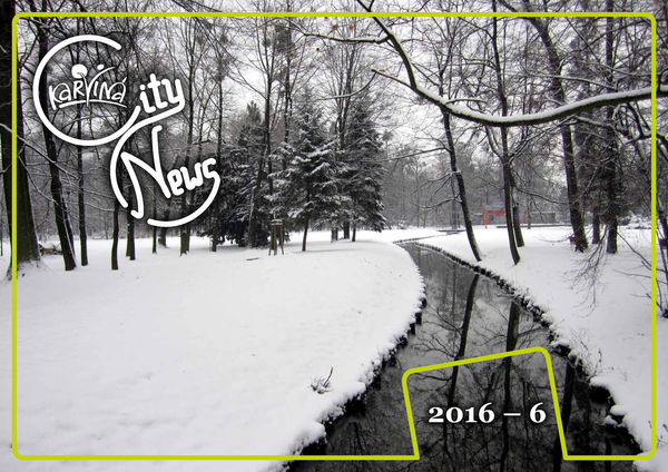 CityNews_2016-6_finální_Stránka_01.jpg
