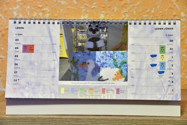 kalendare2.jpg