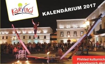 perex_Kalendárium 2017.jpg