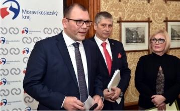 perex_Rada MSK na zámku.jpg