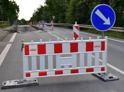 oprava silnice.jpg
