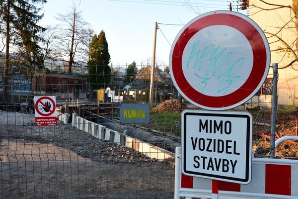 most_mlynska2.jpg