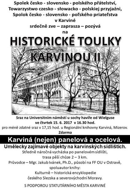 toulky2 (004).jpg