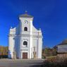 1347. Kostel svatého Petra z Alkantary.jpg