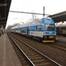 10355703-vlak