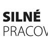 logo-cz-r.jpg