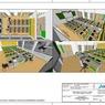 vizualizace učebny přírodopisu ZŠ a MŠ U Studny.jpg