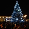 perex_vánoční strom MSK roku 2016.jpg