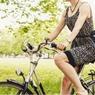 perex_cyklistka_ilu.jpg