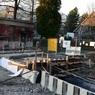 most_mlynska.jpg
