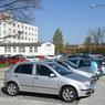 Parkoviště u Hornické_01.jpg