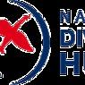 logo_divoké husy.png