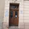 dveře.jpg
