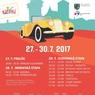Beskyd Rallye 2017.jpg