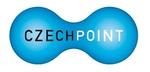 Czech point_02.jpg