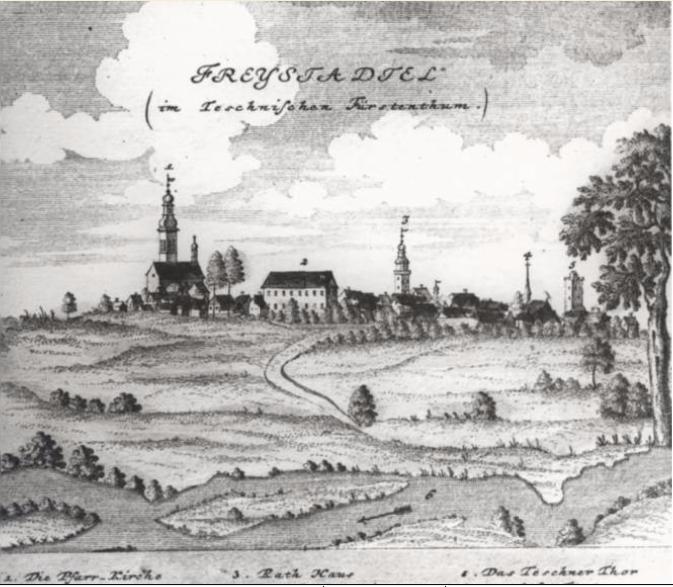 nejstarsi-pohled-na-frystat-wernerova-rytina-1739.png