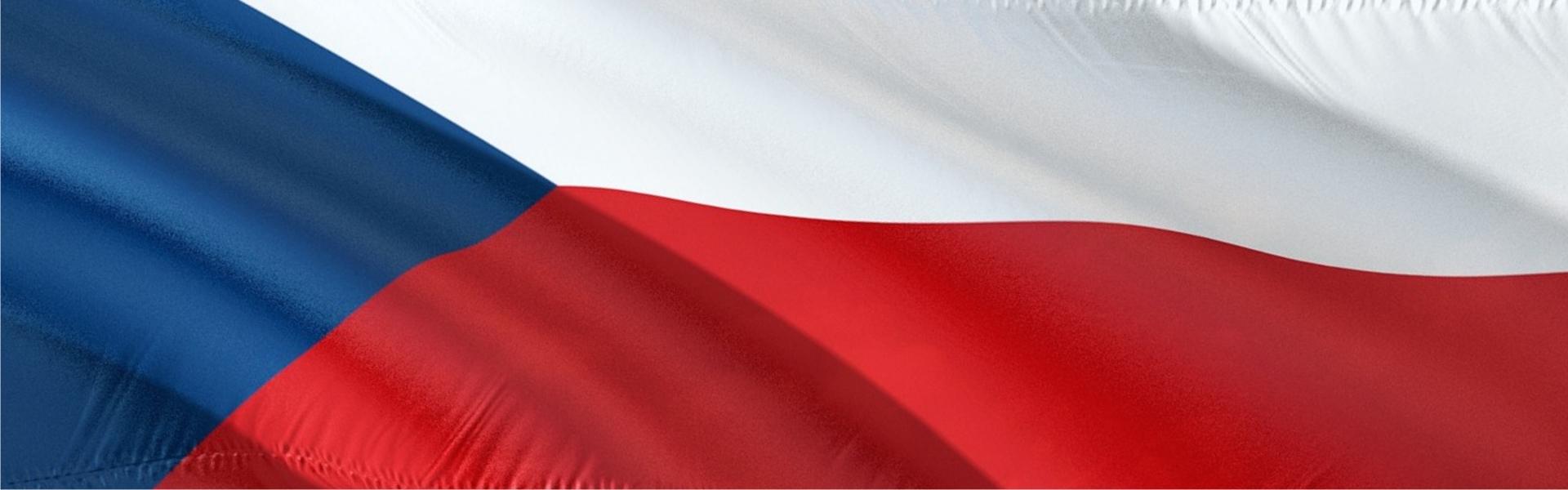 slider-vlajka.jpg
