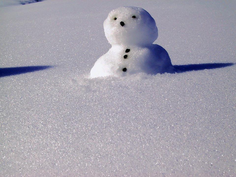 snow-974875-960-720.jpg