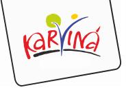 Oficiální stránky statutárního města Karviná